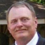 Jim Mogel