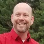 Profile picture of Daren Mehl